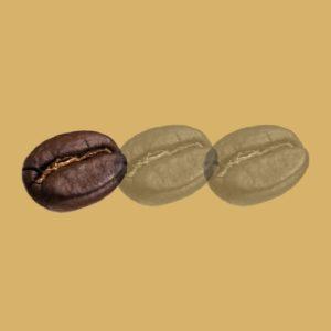 Doux (1 grain)