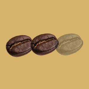 Équilibré (2 grains)