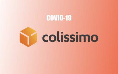 Flash info Covid-19