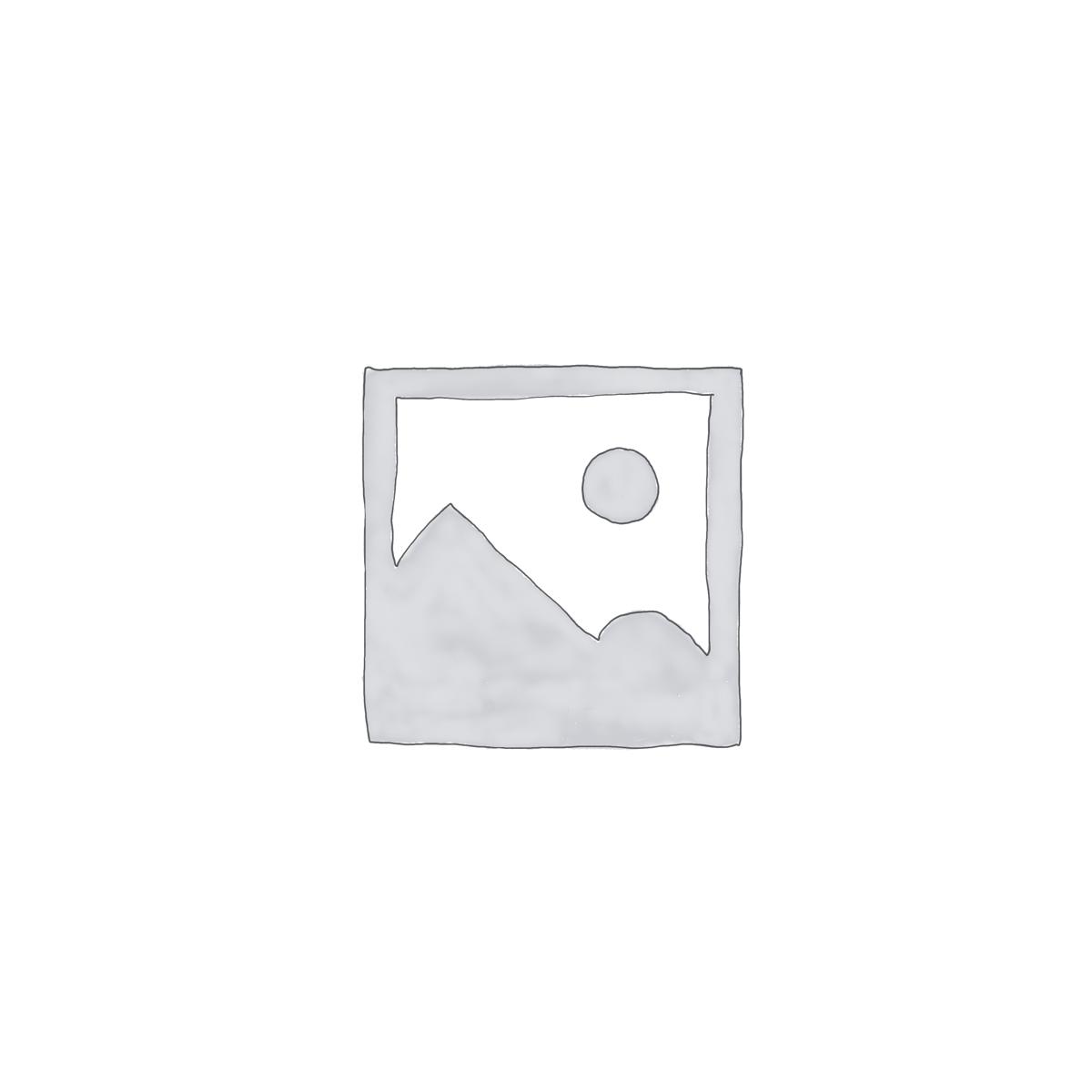 Accessoires / Entretien